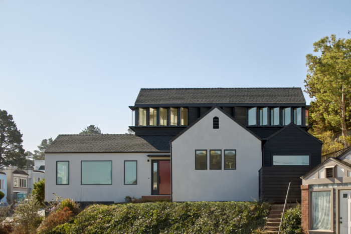 A-to-Z House - 0